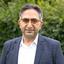 Faisal Jamil - Munich