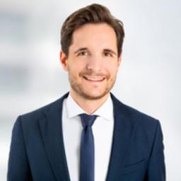 Sebastian Batton's profile picture