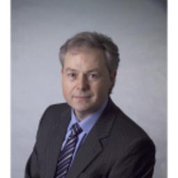 Joachim Weimer - Weimer Coaching & Consulting - Waiblingen