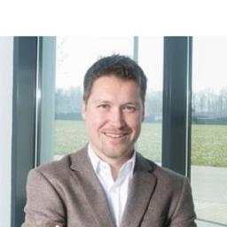Daniel Kneubühl - Haenni Instruments AG - Kirchberg