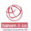 Hisham Hassan - Sungai Petani