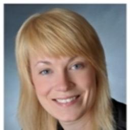 Stefanie Humpert's profile picture