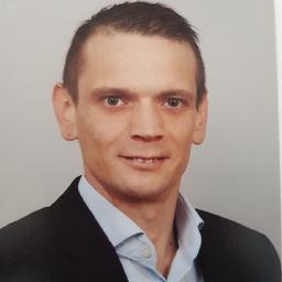 Michael Suppes - Geb. Schwarz GmbH - Rottweil