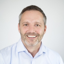 Andreas Seckler - PDR Recycling GmbH + Co KG - Thurnau