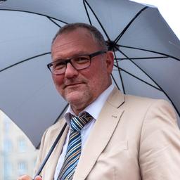 Werner Kaufmann - Ziviltechnikbüro Dipl.-Ing. Werner Kaufmann - Wien