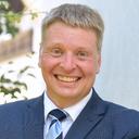 Philipp Kurz - Karlsruhe