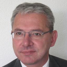 Peter Bichlmaier