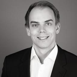 Jan-Niclas Bockard's profile picture