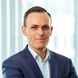 Simon Genfeld's profile picture