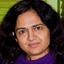 Roopa Sinha - Ansbach