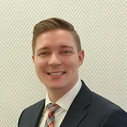 Stefan Appel's profile picture
