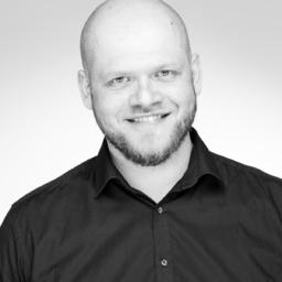 Gerhard Buhs - Koczwara Vertriebs-GmbH - Gelsenkirchen