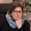 Susanne Neumann - Frechen im Rhein-Erft-Kreis