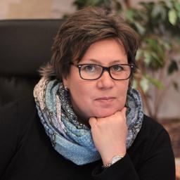 Mag. Susanne Neumann