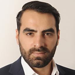 Fatih Kozan's profile picture