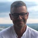 Matthias Kurz - Gemmingen