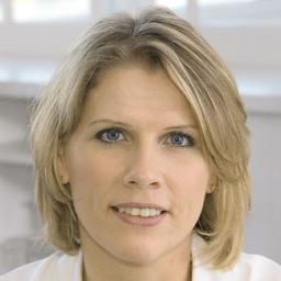 Annette Leibecke - DIALOGPUNKT - Lübeck