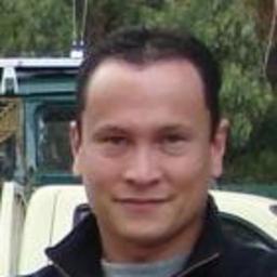Maximilian Gresch's profile picture