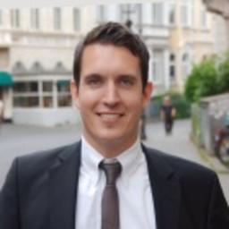 Stefan Kominek - TISKO Consulting GmbH - Halle