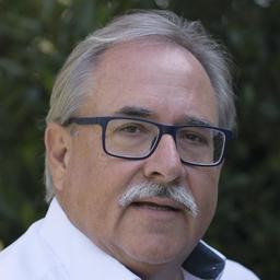 Georg Binder - Continental AG, BU ADAS - Lindau