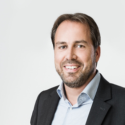 Michael Höper