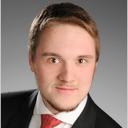 Sebastian Kloss - Bochum