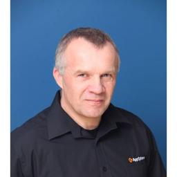 Harald Pfirmann - AppSphere AG | Wir digitalisieren Arbeitswelten. - Ettlingen