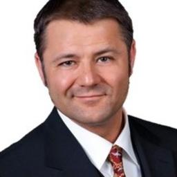 Andreas Gersch