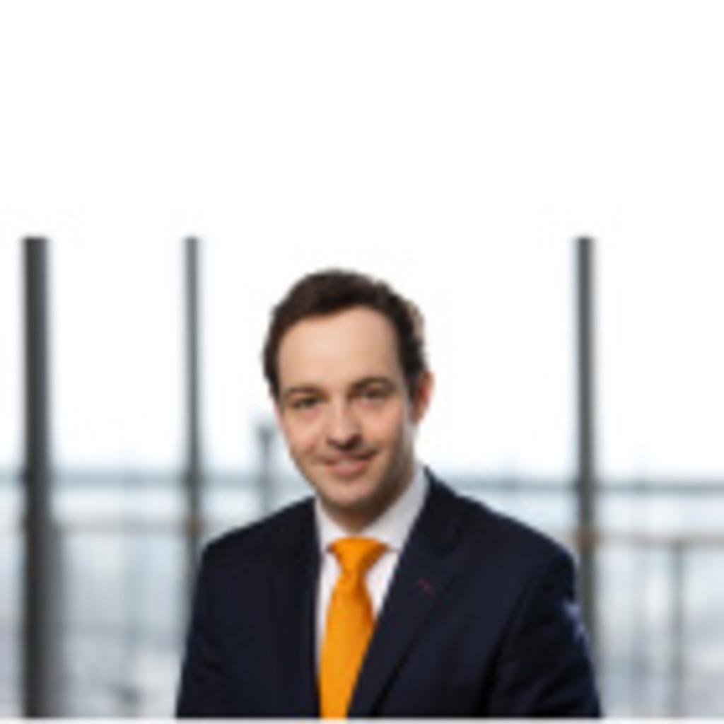 Architektenkammer Düsseldorf dr florian hartmann geschäftsführer rechtsanwalt fachanwalt für