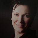 Katrin Walter - Bad Hersfeld