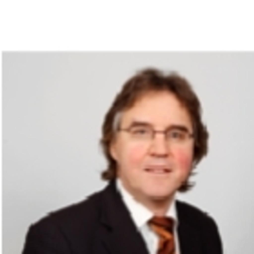 Hans-Jürgen Figaj's profile picture
