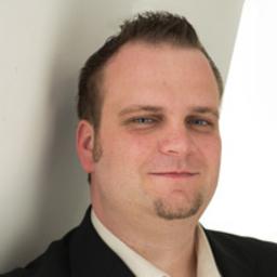 Stefan Horenkamp's profile picture