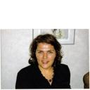 Birgit Schumacher - Hamburg