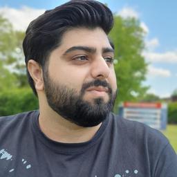 Jawad Abdul's profile picture