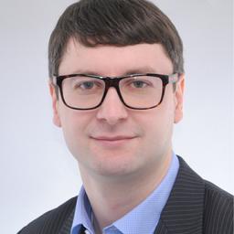 Matthias Allerstorfer's profile picture