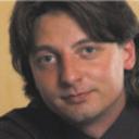 Marc Schröder - Alfter