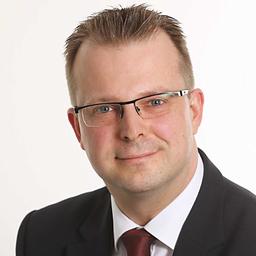 Fabian Blasberg's profile picture