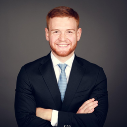 Ingram Christel's profile picture