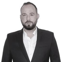 Oktay Aslan's profile picture