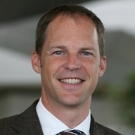 Jochen Kober