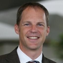 Jochen Kober - Jochen Kober Coaching - Baldham (bei München)