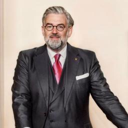 Armin Hoeck - Relais & Châteaux SCHLOSSHOTEL BURG SCHLITZ***** - Hohen Demzin