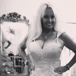 Aurora Bella Angelis's profile picture