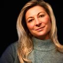 Sabrina Köhler - Coburg