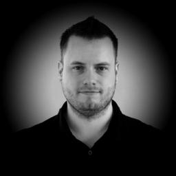 André Lötzgen's profile picture