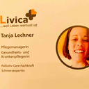 Tanja Lechner - Roes