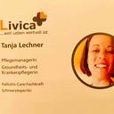Tanja Lechner - München