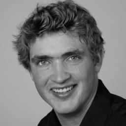 Jannis Klinge's profile picture