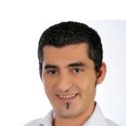 Muhammet Caglak