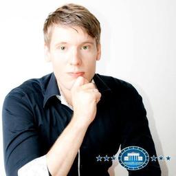 Alexander Prokein - Alexander Prokein Immobilienmanagement - Falkensee